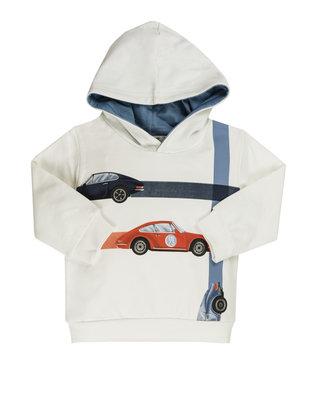 EMC EMC Sweater Boys Cars