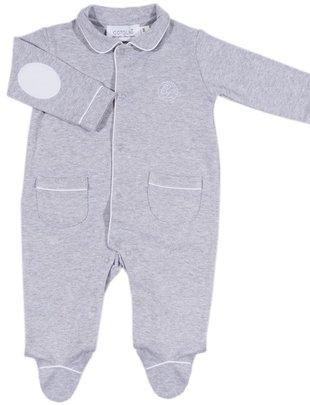 Cotolini Cotolini Pyjama Cédric