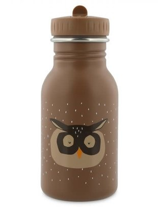 Trixie Trixie Drinkfles Mr. Owl 350 Ml