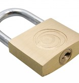 Lock-it Hangslot Masterkey