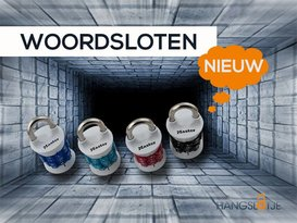 Woordslot Ontrafeld #Escaperoom special