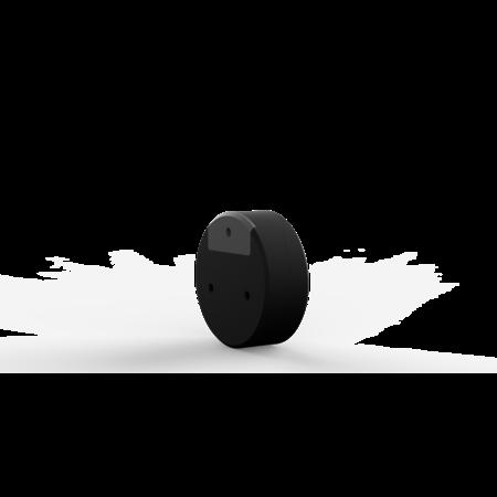 Smart Keybox Sleutelkluis voor het opbergen van sleutels  met Bluetooth