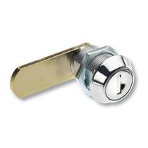 Universele cilinder 10mm