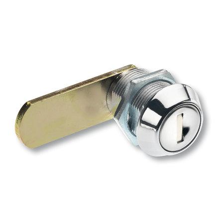 Burgwächter Universele cilinder 10mm