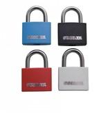 Stahlex Hangslot 40mm Verschillende kleuren budget