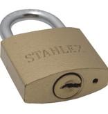 Stahlex Hangslot 32mm Voordelig