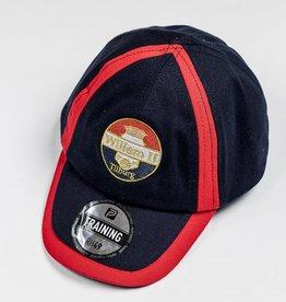 Willem II Baby cap
