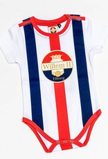 Willem II Willem II rompertje