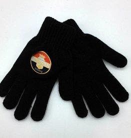 Willem II Handschoenen