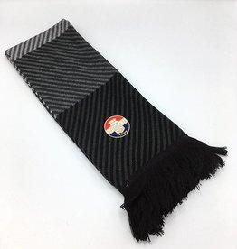Willem II Casual sjaal