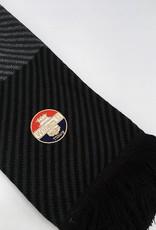 Willem II Casual Willem II sjaal