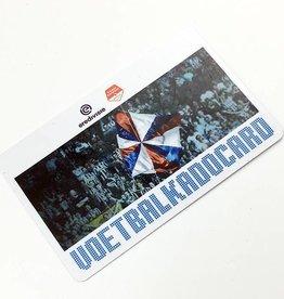 Willem II Cadeaukaart