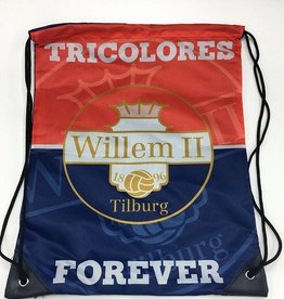 Willem II Gymtasje
