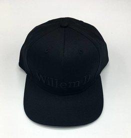 Willem II Snapback