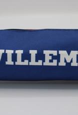 Willem II Willem II Etui