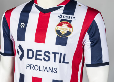 Thuiscollectie 2019-2020
