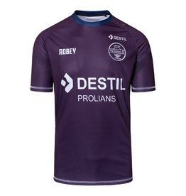 Robey Willem II trainingsshirt junior 2019 - 2020