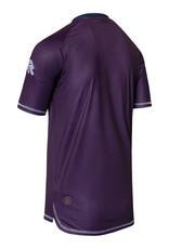 Robey Willem II trainingsshirt junior 2019 - 2020