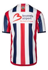 Robey Willem II thuisshirt - Senior