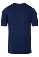 Robey Willem II shirt  junior 2019 - 2020