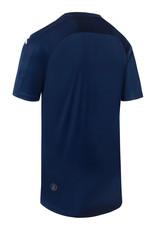 Robey Willem II warming-up t-shirt junior 2019 - 2020
