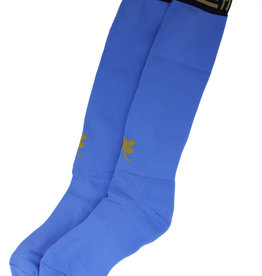 Robey Willem II sokken derdetenue - Senior