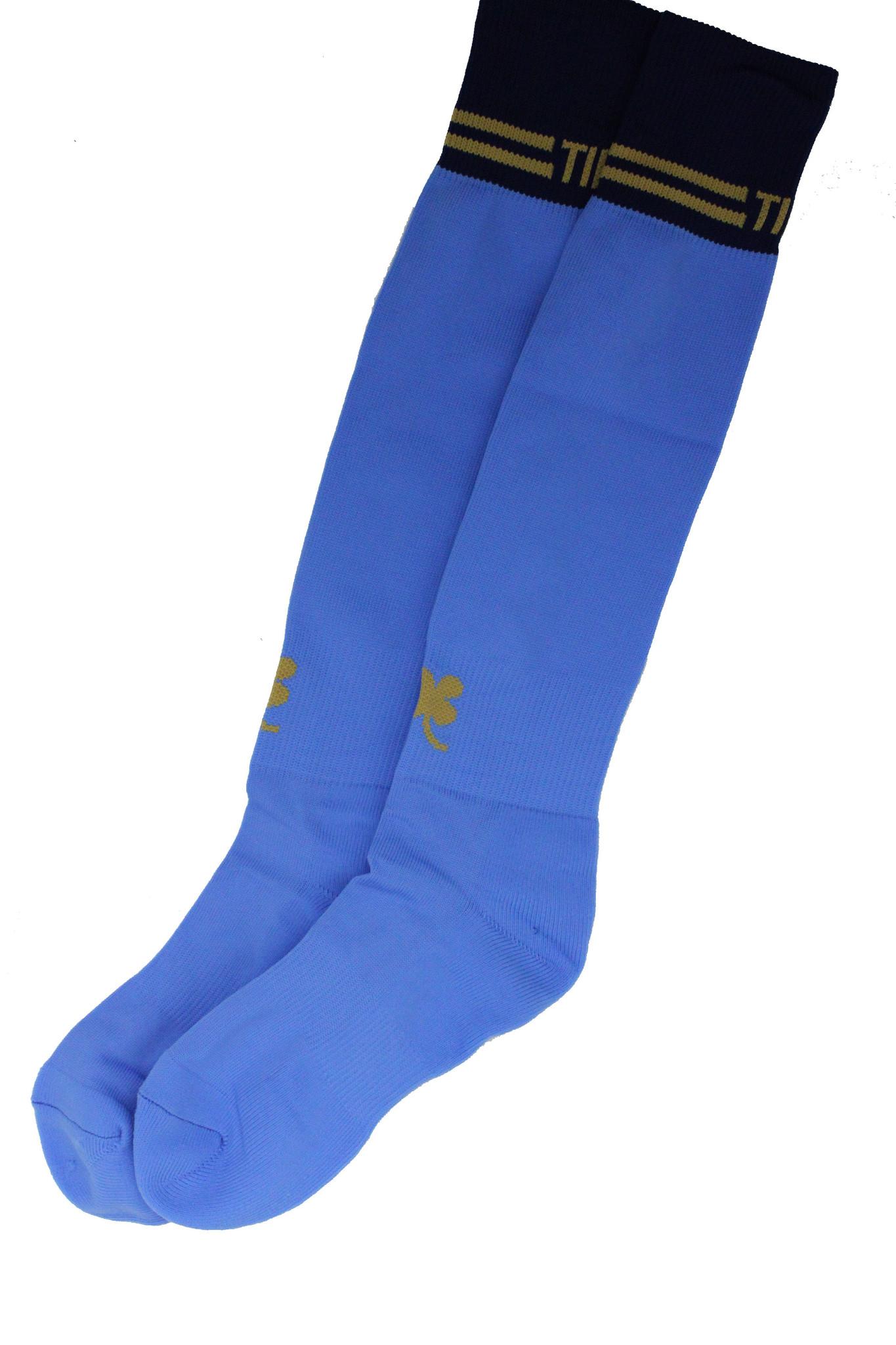 Robey Willem II sokken derdetenue - Junior