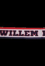 Willem II kindersjaal