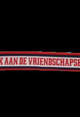 Willem II Sjaal: Vriendschapsband