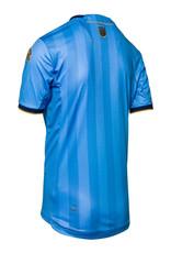 Robey Lange mouwen - Willem II derde wedstrijdshirt - senior
