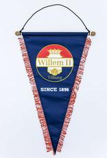 Puntvaan Willem II
