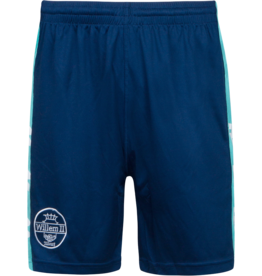 Robey Willem II Training Short - Senior