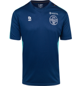 Robey Willem II Training Shirt - Junior
