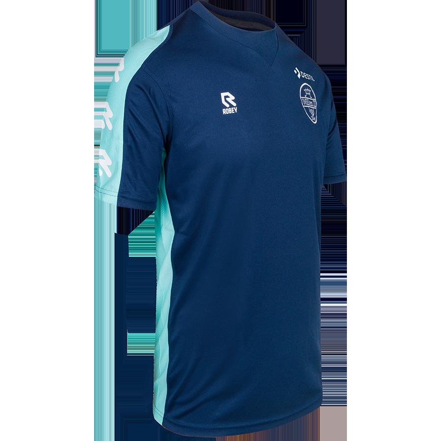 Robey Willem II Training Shirt - Junior