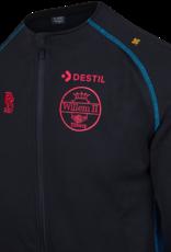 Robey Willem II Aftermatch Jacket - Junior