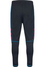 Robey Willem II Aftermatch Pant - Senior