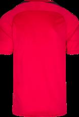 Robey Willem II Warming-up Shirt Red - Junior