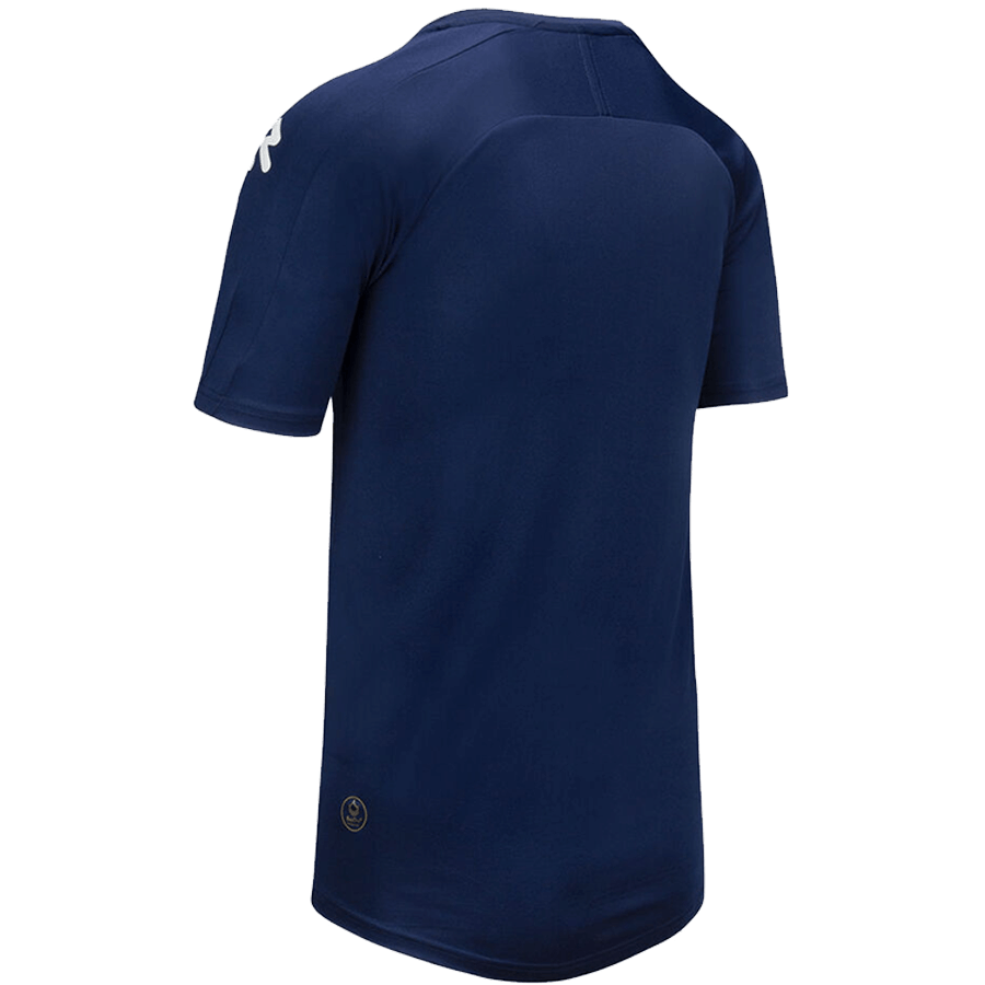 Robey Willem II Warming-up Shirt Navy - Junior