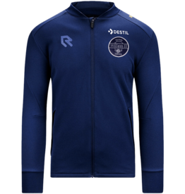 Robey Willem II Warming-up Jacket - Junior