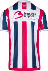 Robey Willem II Thuisshirt 2020-2021 - Junior