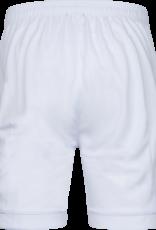 Robey Willem II Thuisshort 2020-2021 - Senior