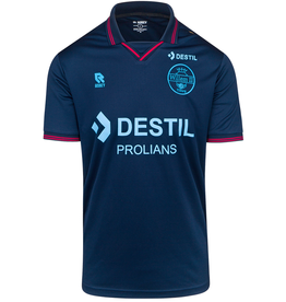 Robey Willem II Derde Shirt 2020-2021 - Junior