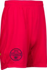 Robey Willem II Derde Short 2020-2021 - Junior