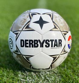 Willem II Willem II Derbystar bal