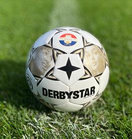 Willem II Willem II Derbystar Mini-Bal