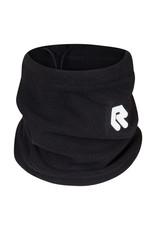 Fleece Collar - Junior - Robey