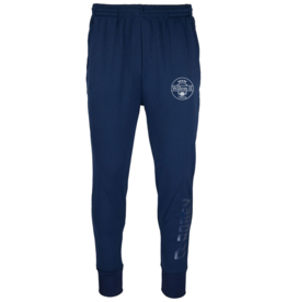 Willem II Jeugd Off Pitch Pant - Junior