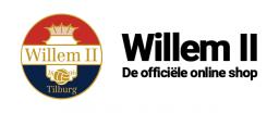 Webshop Willem II