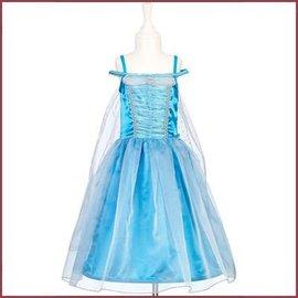 Souza for kids Lillina jurk met hoepel