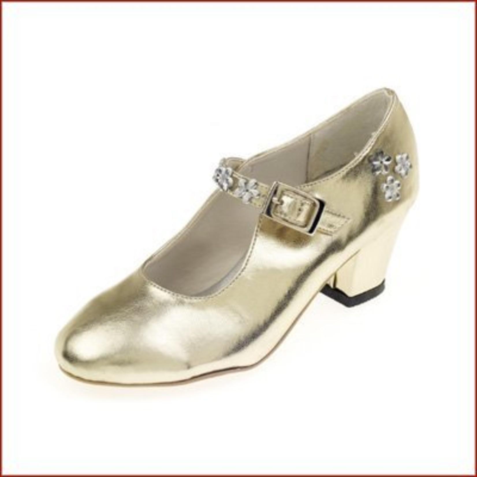 Souza for kids Gouden Schoen Sabine